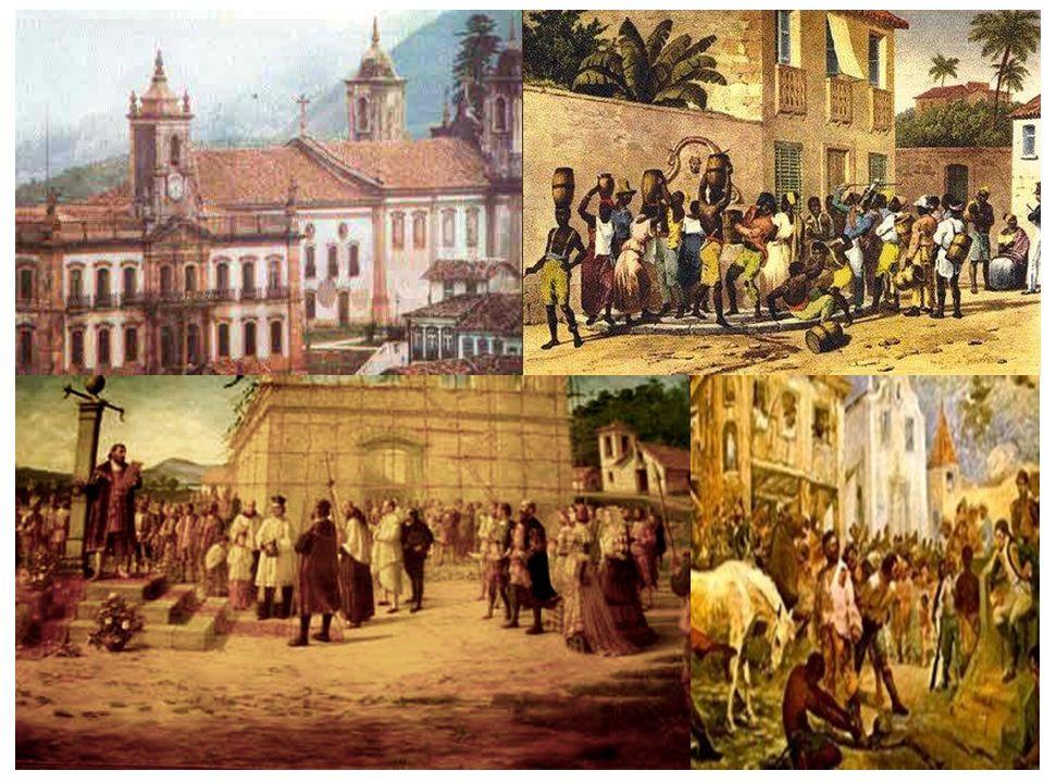 • Maurício de Nassau foi quem a Companhia das Índias Ocidentais (companhia que foi responsável pela colonização holandesa) enviou para governar os territórios holandeses no Brasil.