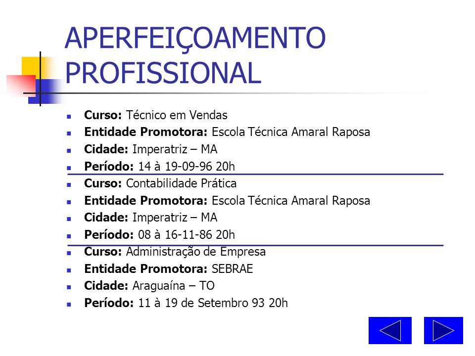 INFORMAÇÕES BANCARIAS  Banco: Brasil S/A  SUPRINORTE REPRESENTAÇÕES S/C  Agencia: 4348-6  Conta Corrente: 50345-2  Fone: 63 – 3412-1165  Banco: