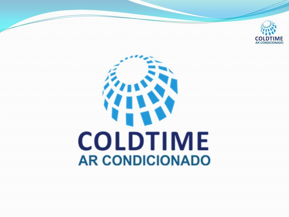 Quem somos.A empresa Cold Time (nome fantasia,razão social Olycruz serv.