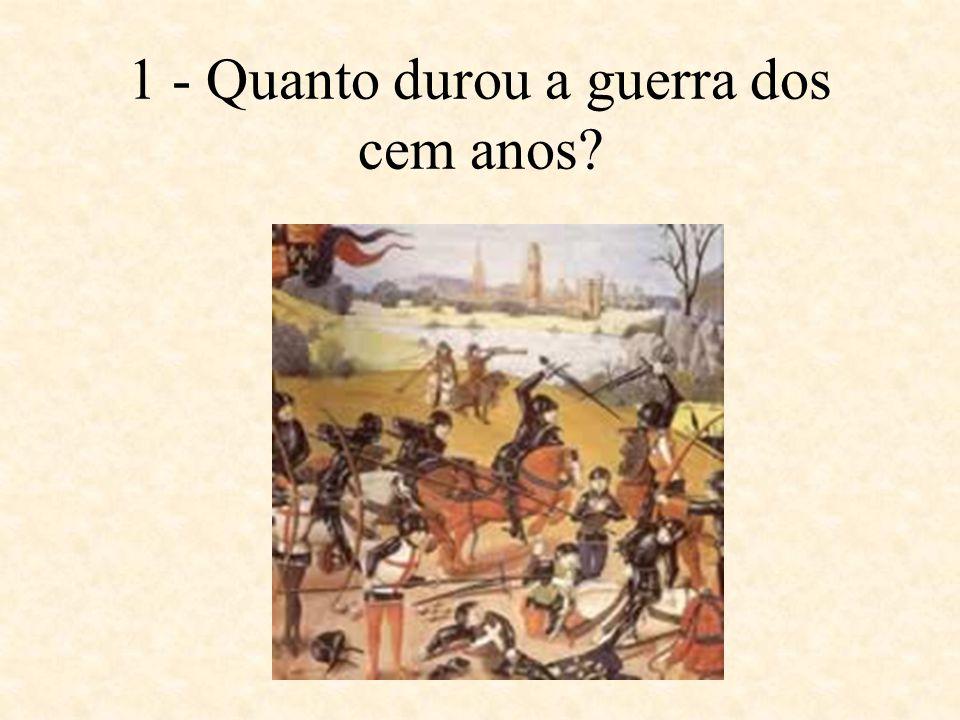O Exame Mais Fácil Do Mundo Responde a estas OITO fáceis perguntas... Para ficares APROVADO necessitas apenas de quatro respostas correctas.