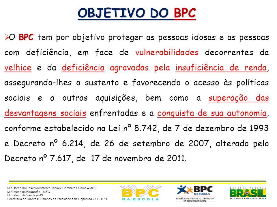 ESTADO DE ALAGOAS (AL)  Situação em 11/11/13 da Adesão / Renovação ao BPC na Escola: • 81 municípios renovaram os compromissos com o Programa; • 10 novos municípios aderiram ao Programa; • Totalizando: 91 municípios – 89,22% do total de municípios no estado de Alagoas (102).
