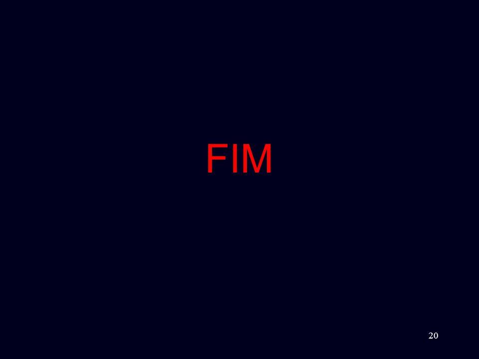 20 FIM