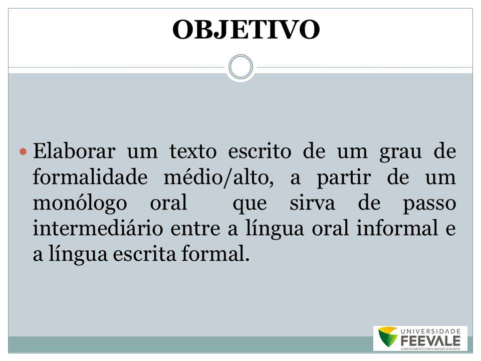 FASES DA PROPOSTA DIDÁTICA DA ENTREVISTA À REPORTAGEM 1.
