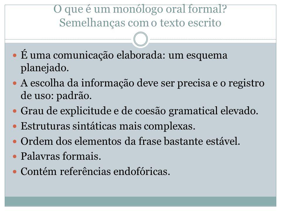 FASES DA PROPOSTA Realização de entrevistas: texto dialogado oral Fase 1: ● Explicação dos objetivos e do processo da proposta.