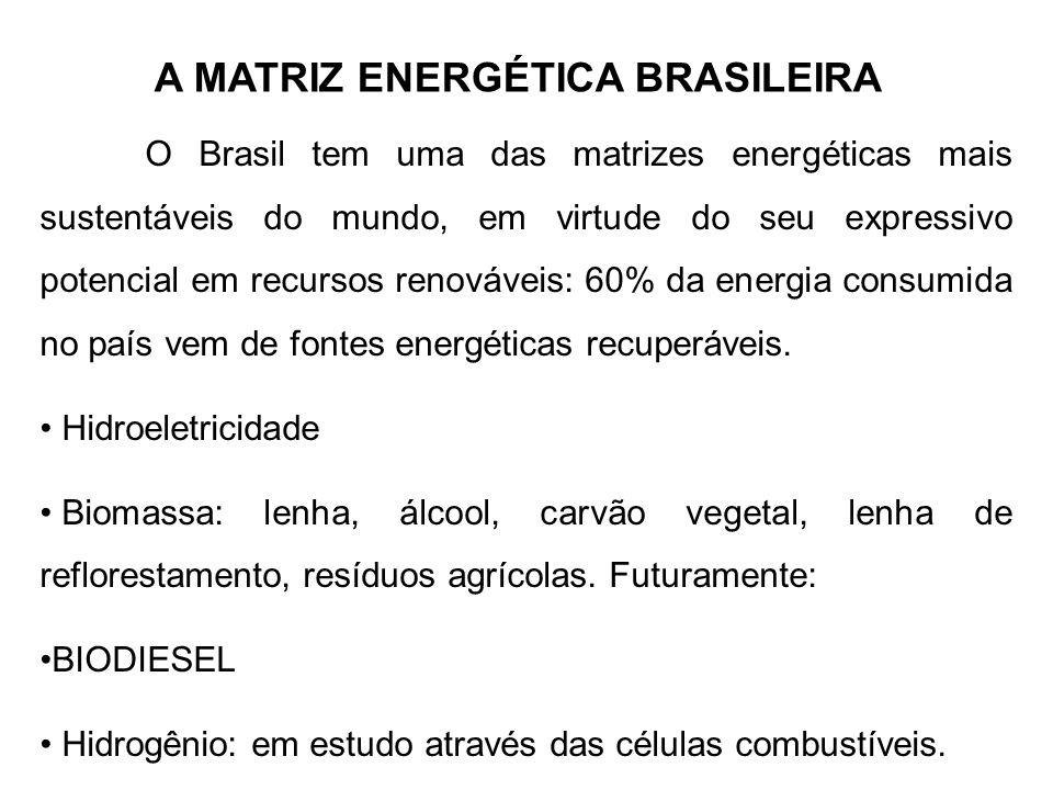 Sistemas de distribuição de gás no Brasil