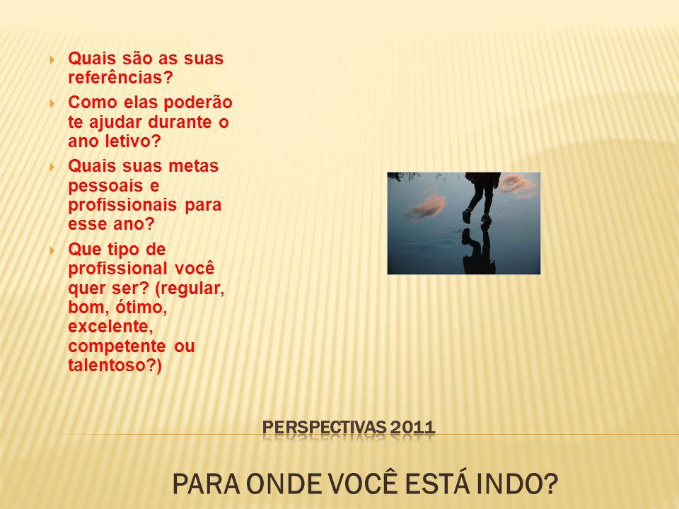 www.adidatica.com.brwww.adidatica.com.br (site) www.adidatica.wordpress.comwww.adidatica.wordpress.com (blog) Ivanilde @adidatica.com.br Ivanilde Moreira (Facebook)