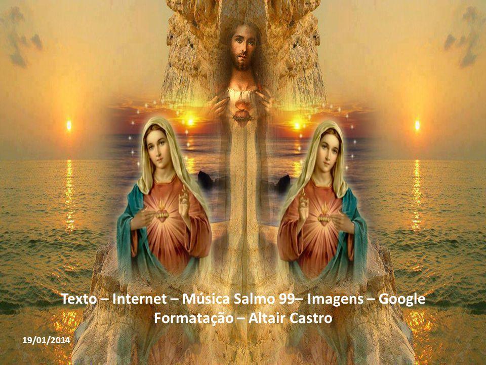 Súplica para o 9 o. dia Bendigo e venero o vosso Imaculado Coração, ó Maria, excelsa Rainha do Céu e da terra, e nossa celeste Rainha, em quem se refl