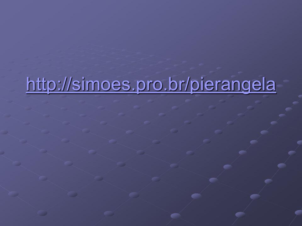 http://simoes.pro.br/pierangela
