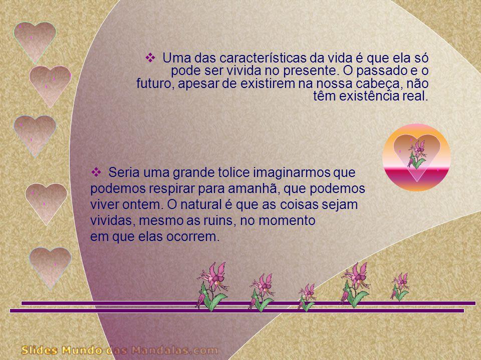 Formatação: Antonietta Graziano Forcione Texto: Antônio Roberto Imagens: Internet Música: Day of innocence - Ernesto Cortazar