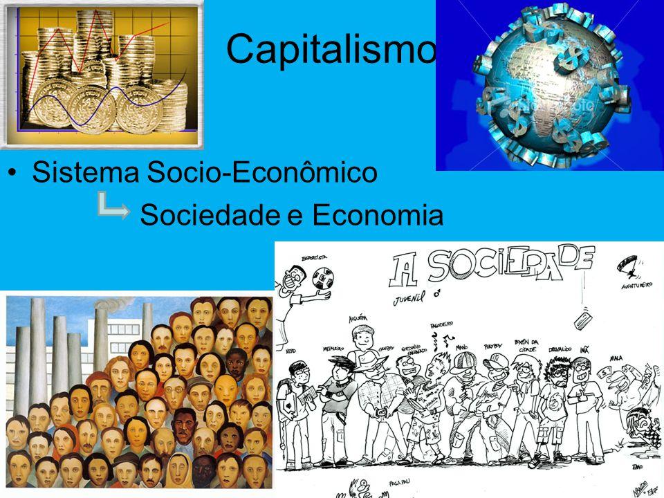 Mundo Multipolar •No contexto atual os blocos econômicos são importantes polos de influência mundial. •Os países se agrupam em blocos para uma melhor