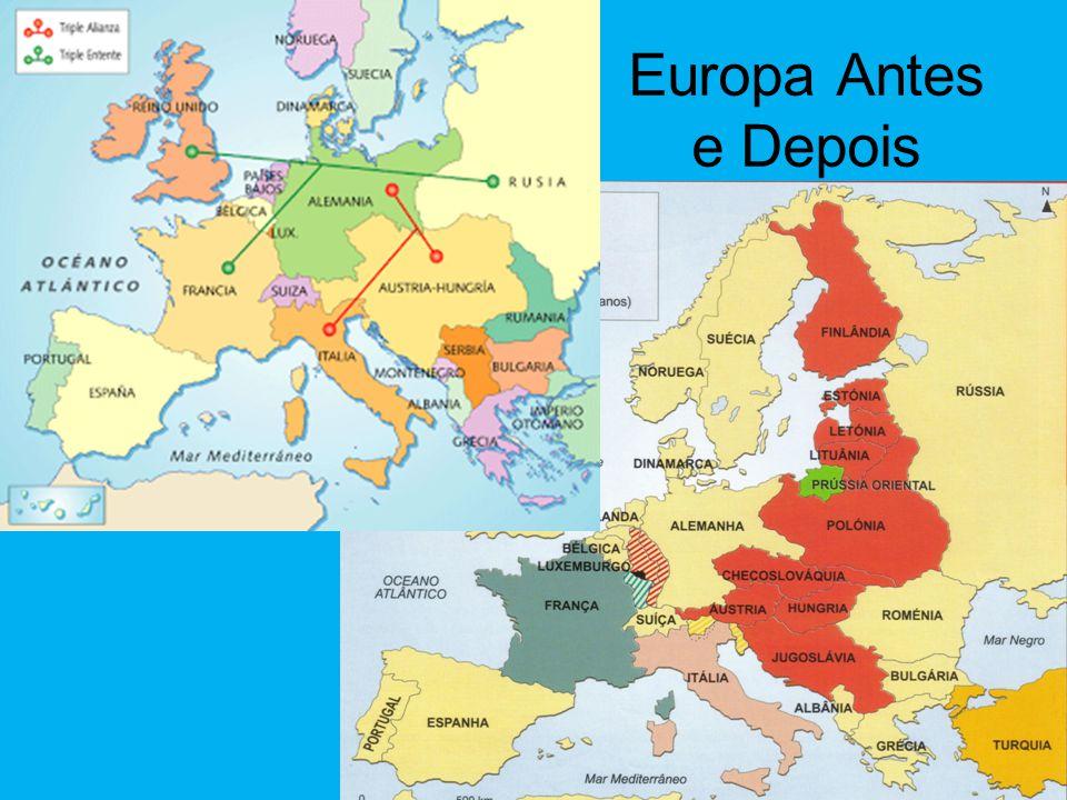 Mundo Multipolar •No contexto atual os blocos econômicos são importantes polos de influência mundial.