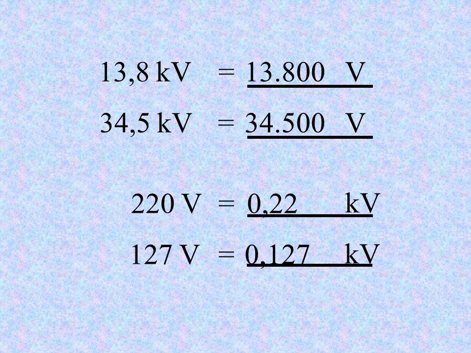 V kV MV GV nV VV mV