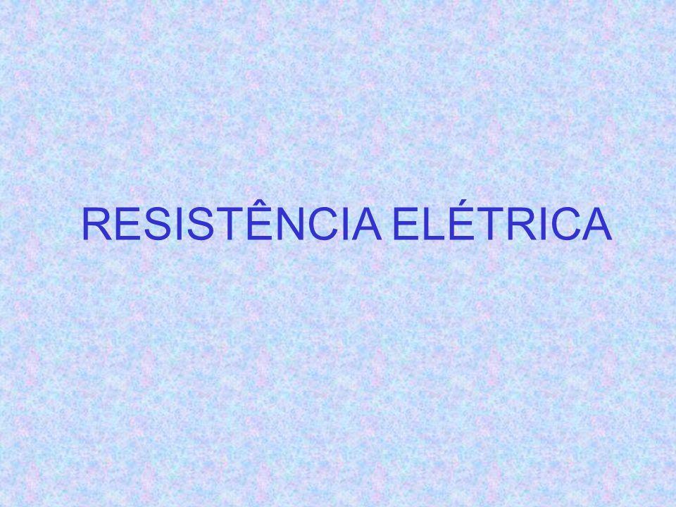 13.800 0,22 0,127 =13,8 kVV 34.500 =34,5 kVV =220 V kV =127 V kV