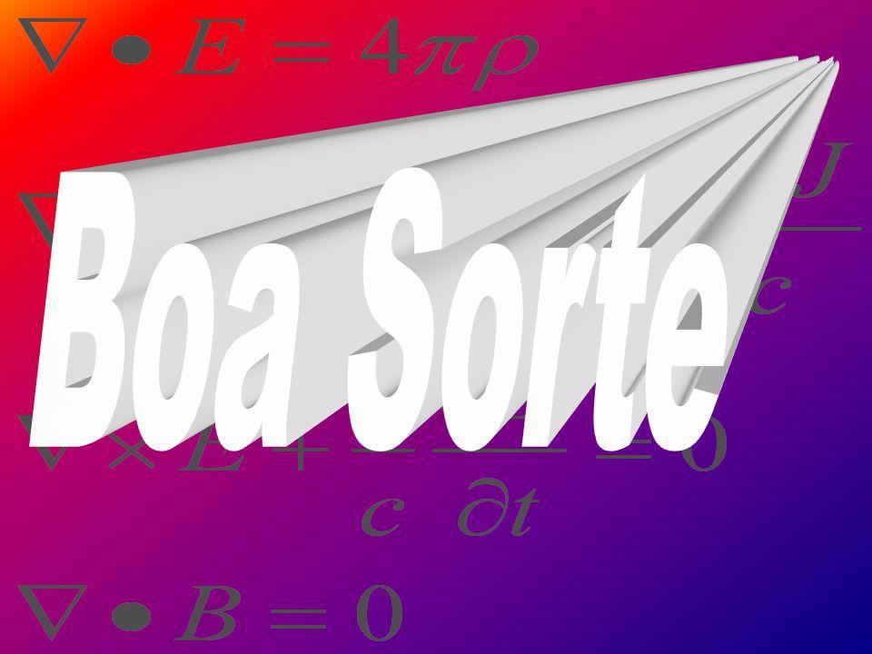 Explicitamente E e B são componentes do tensor intensidade de campo