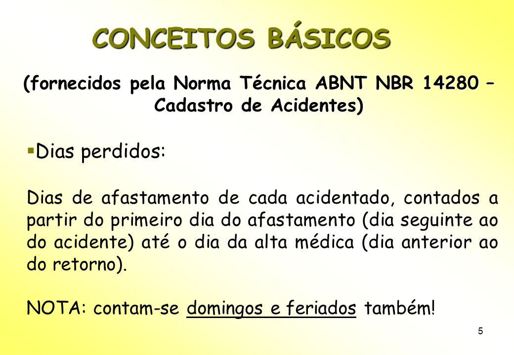 16 3)O escritório de arquitetura IRMÃOS PAREDE LTDA possui 28 empregados efetivos.
