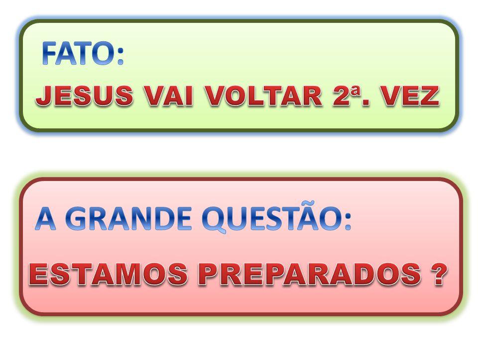 DESCONHECIMENTODESINTERESSEDESCASOO REINO DO AQUI E AGORA ! !