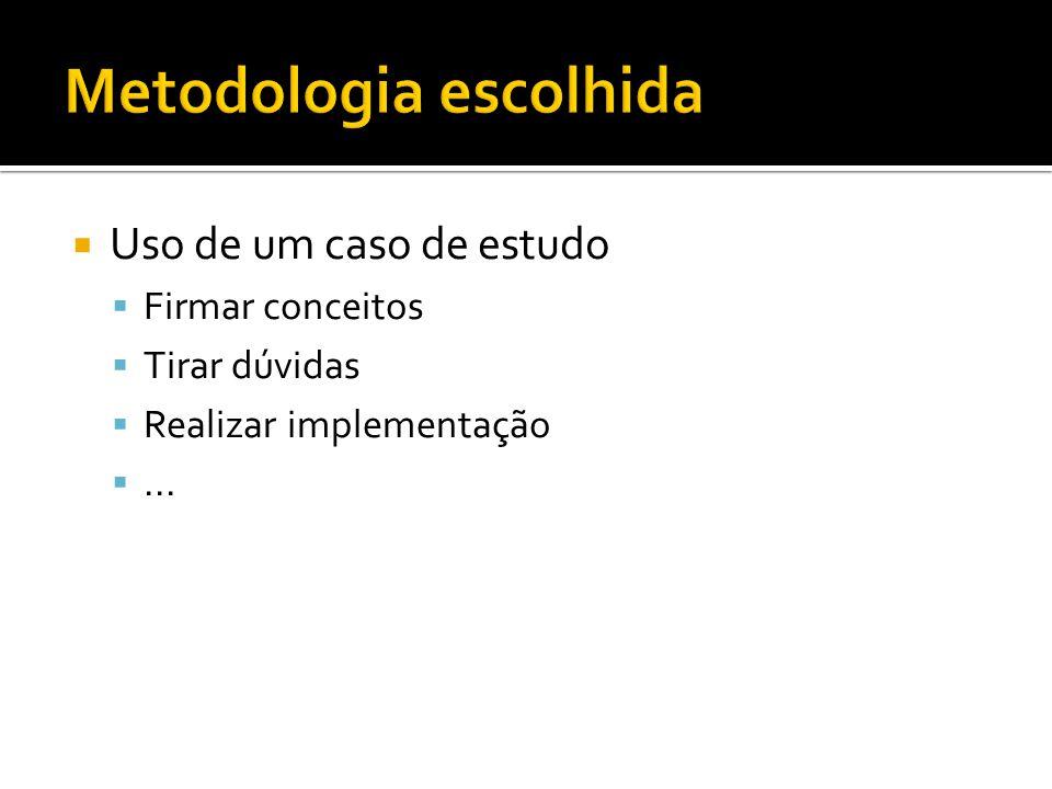  Selecionar os dados dos clientes que moram em Recife.