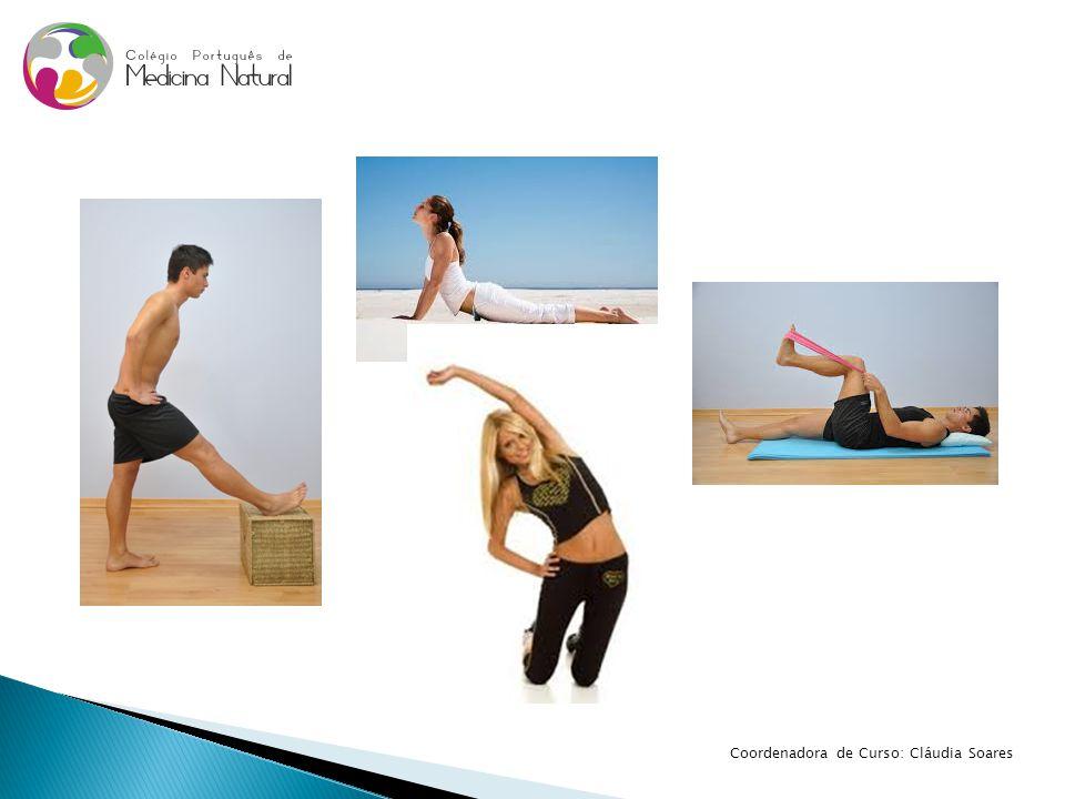  Massagem profunda e relaxante, que restabelece o equilíbrio do corpo e mente.
