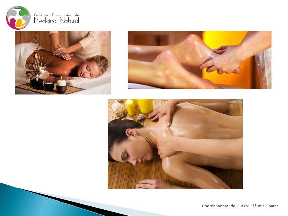  A Massagem Facial é utilizada com vista à desaceleração do processo de envelhecimento da pele e para conseguir uma pele com aparência mais jovem e mais saudável.