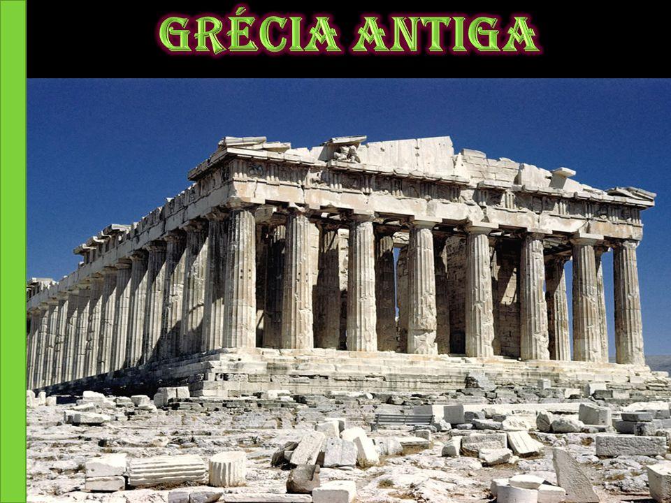Jogos Olímpicos da Grécia