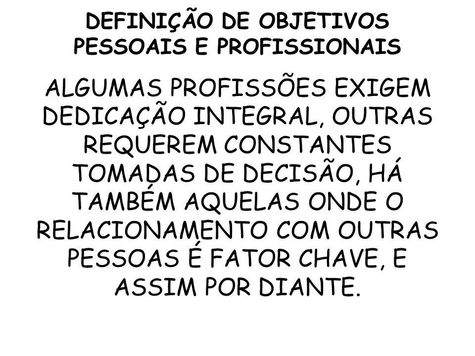 NÃO EXISTE HORA CERTA PARA MUDAR Um dos vice-governadores de Minas Gerais, Walfrido Mares Guia, educador tem um exemplo pessoal.