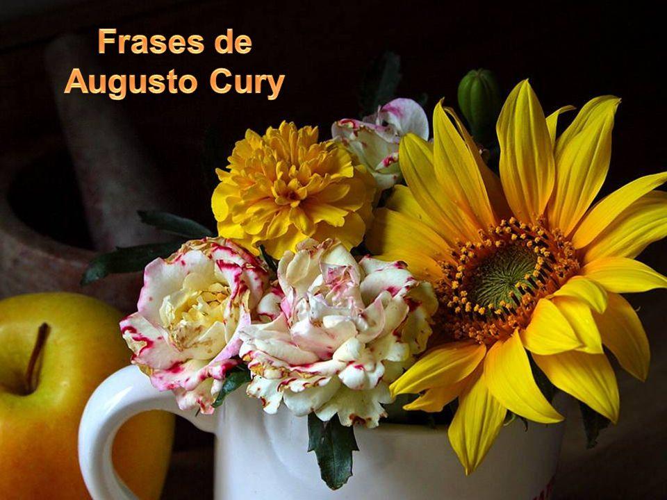 Augusto Jorge Cury (Colina, 2 de outubro de 1958) é um médico psiquiatra, psicoterapeuta e escritor brasileiro de literatura psiquiátrica. Seus livros