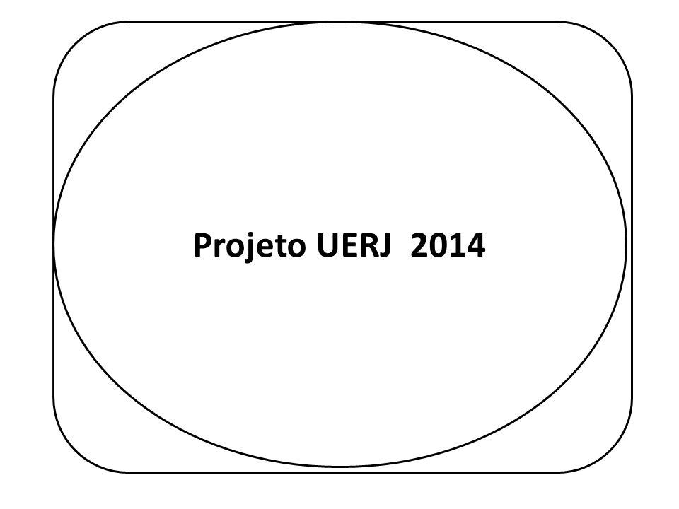 historiaula.wordpress.com Professor Ulisses Mauro Lima Projeto UERJ 2014