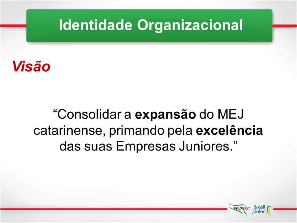 10 - Proporcionar ambiente favorável a geração de negócios - Número de projetos externos realizados Objetivos Estratégicos