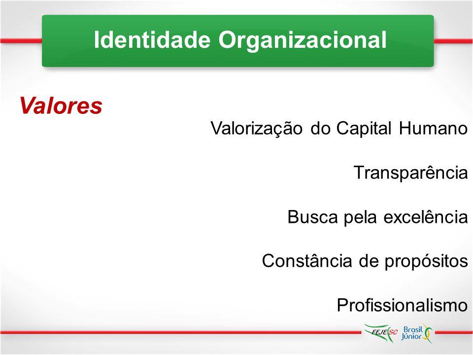 Diretoria Executiva É responsável pela administração e representação da FEJESC, de modo a assegurar a consecução de seus objetivos, observando e fazendo observar o Regimento Interno, o Estatuto Social, o Código de Ética da FEJESC e as deliberações do Conselho Administrativo.