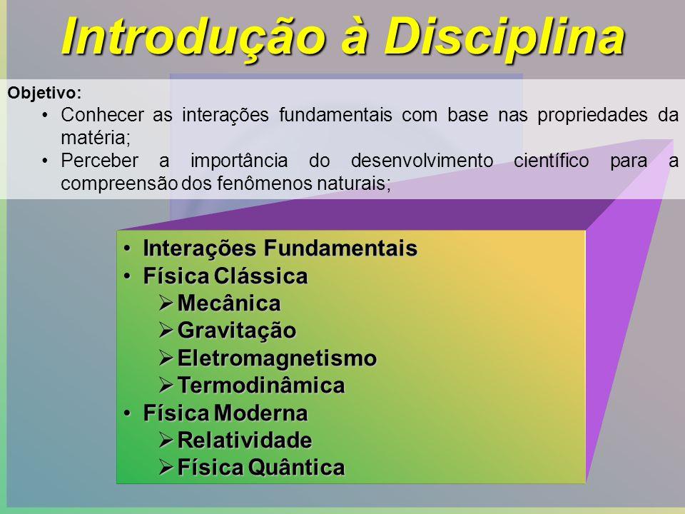 Introdução à Disciplina André Luis Lapolli André Luis Lapolli Escola de Engenharia e Tecnologia www.lapolli.pro.br alapolli@ipen.br