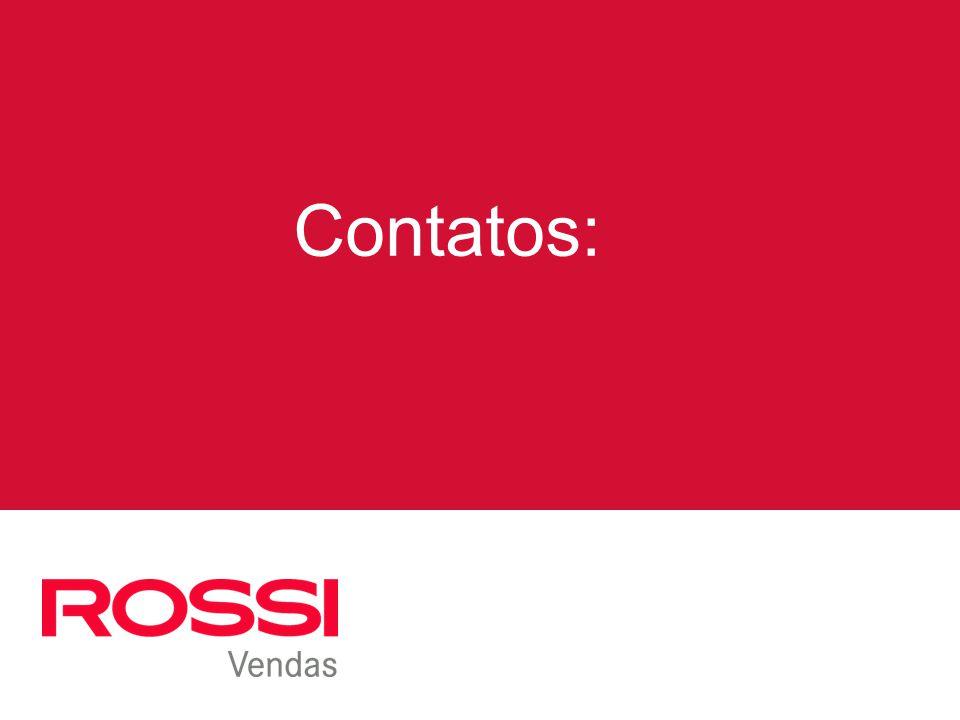 GERENCIA E CONSULTORES: www.rossiresidencial. com.