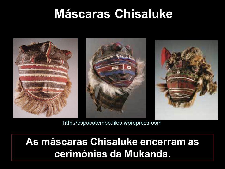 Mwana-Pwo www.ucsc.edu