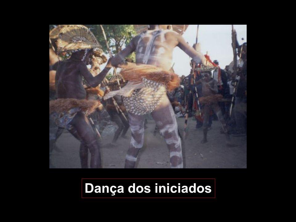Dança dos iniciados http://espacotempo.files.wordpress.com
