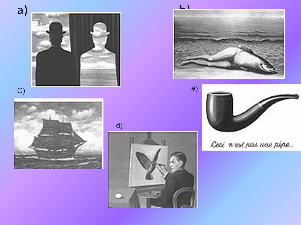 • 4.(ENEM/2009) O artesanato traz as marcas de cada cultura e, desse modo, atesta a ligação do homem com o meio social em que vive.