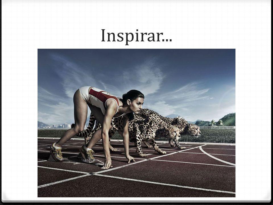 Inspirar...