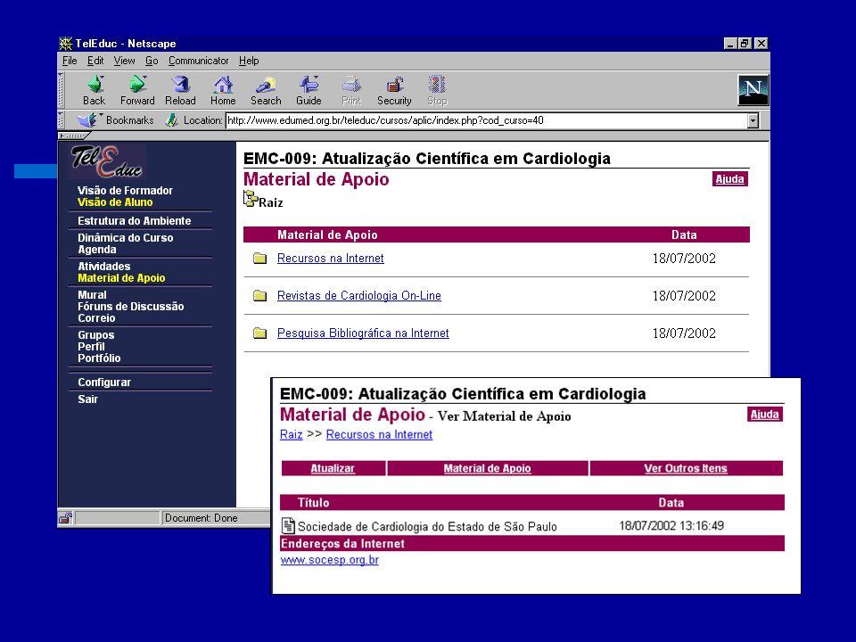 Atualização Científica www.edumed.org.br
