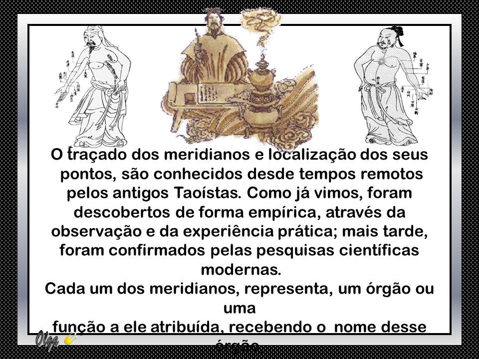Texto adaptado do Sistema Taoísta de Cura de Mantak Chia Criação e Formatação: OLGA MENDONÇA Psicóloga, Psicoterapeuta Corporal e Naturoterapeuta Contato:terapeutaolga@gmail.com Visite nosso site e conheça outros PPS da série: http://terapeutaolga.com.br/ http://terapeutaolga.com.br/ Recife, Maio de 2011