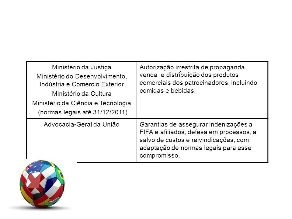 Copa do Pantanal - 2014.