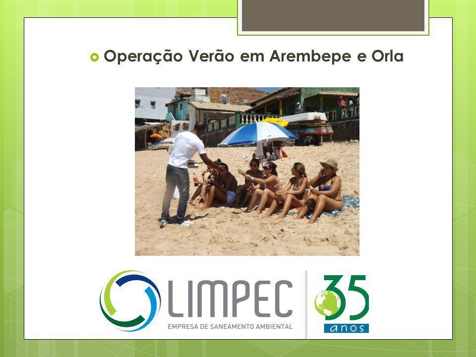  Implantação de 10 Ecopontos nas Escolas Públicas
