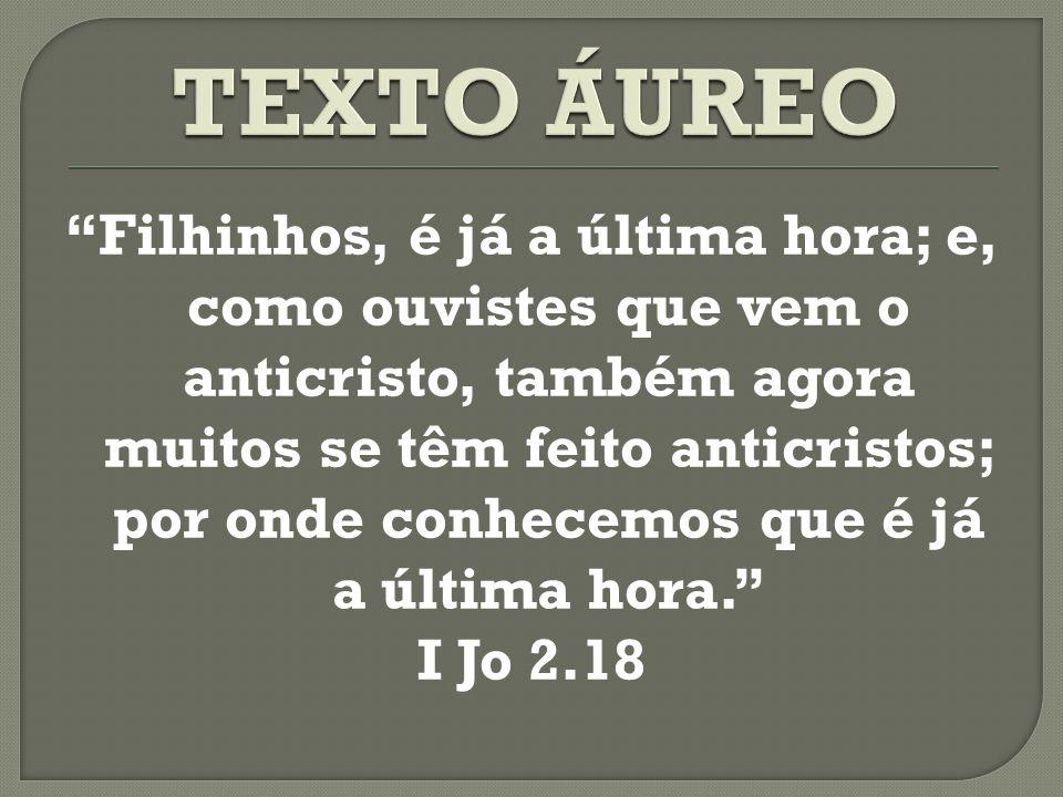 2 – Lugar.