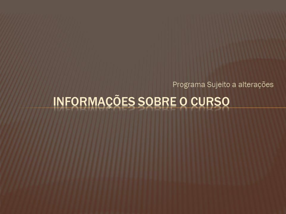 Certificação A pós-graduação em Gestão em Saúde é uma especialização Lato Sensu reconhecida pelo MEC através do programa de Pós Graduação da Faculdade de Jaguariúna.