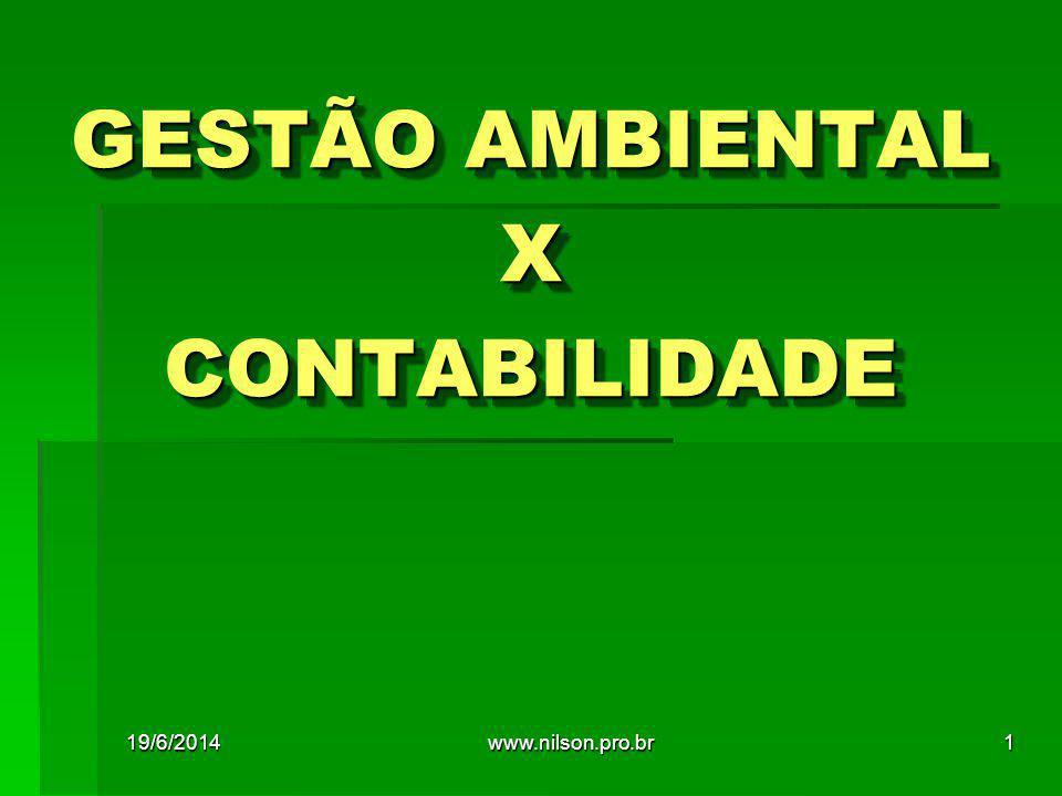 PETROBRAS 19/6/2014132www.nilson.pro.br