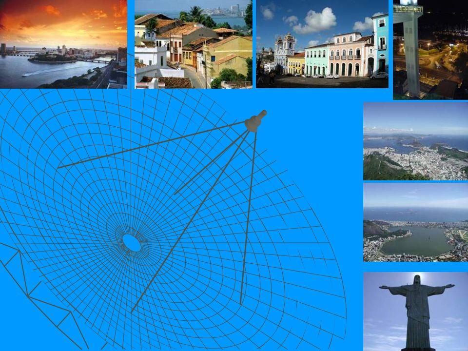 Sites com RECLAMES usados: http://www.memoriadapropaganda.org.br/ http://www.propagandasantigas.blogger.com.br/ http://www.aqp.com.br/ http://www.almacarioca.com.br/reclames/ http://geocities.yahoo.com.br/cervisiafilia/cervrotulo.htm http://www.bricabrac.com.br/fset_reclames.htm?main_reclames.htm http://www.retrotv.com.br/ http://www.clubedojingle.com/ http://www.jave.blogger.com.br/ http://www.memorialpernambuco.com.br/ http://www.acontecendoaqui.com.br/pp_50_60.php http://radioclick.globo.com/cbn/editorias/jinglesinesqueciveis.asp http://www.jipemania.com/coke/ http://www.fotolog.com/edubt http://propagandas.multiply.com/ http://www.releituras.com/jessierq_menu.asp