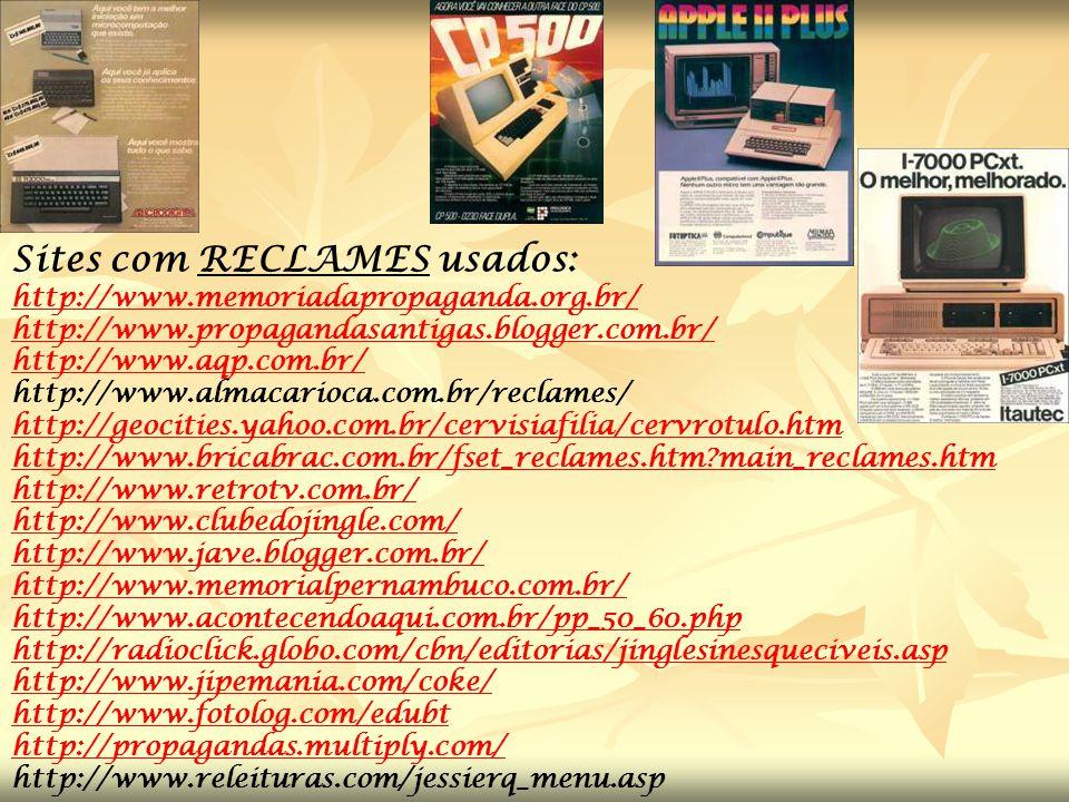 Compilação: Mário LugoVieira mariolv@terra.com.br Poesia : Jessier Quirino Música : Leva eu saudade Nilo Amaro e os cantores do Ébano