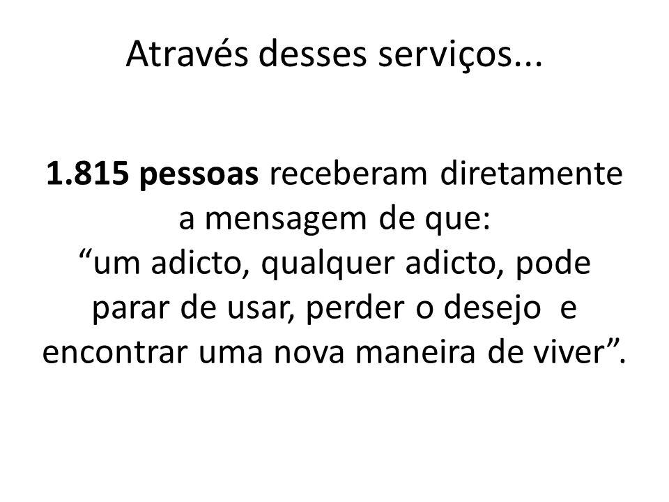Luz Atende (oficinas de LDA) Inicialmente surgiu para realizar oficinas de Linha de Ajuda na área e incentivar servidores a participarem das reuniões de LDA do Núcleo do Sol, devido ao fechamento do Comitê de Linha de Ajuda do Núcleo por falta de coordenador, o CSA através de moção se responsabilizou pelo atendimento do Linha de Ajuda de Fortaleza desde março até o fim do termo 2009, o serviço foi vinculado ao Subcomitê de Relações Públicas.