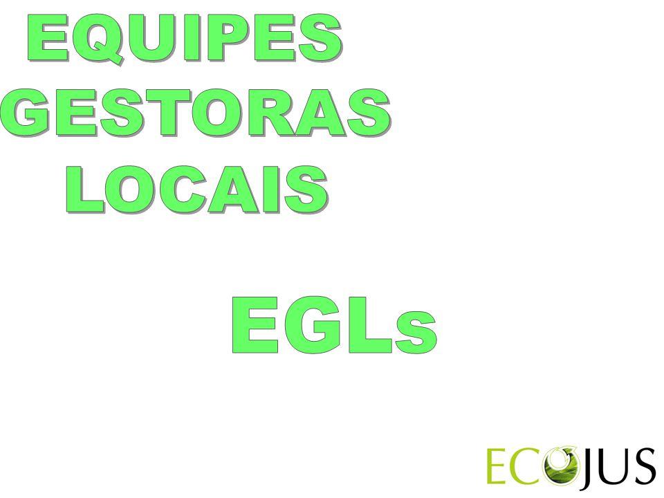 Sistema de Gestão Ambiental •Em setembro/2008 a Presidência do TJRS aprovou o Sistema de Gestão Ambiental – SGA-JUS •Em 2010 o Planejamento Estratégico coloca a Gestão Ambiental como meta da Administração do TJRS