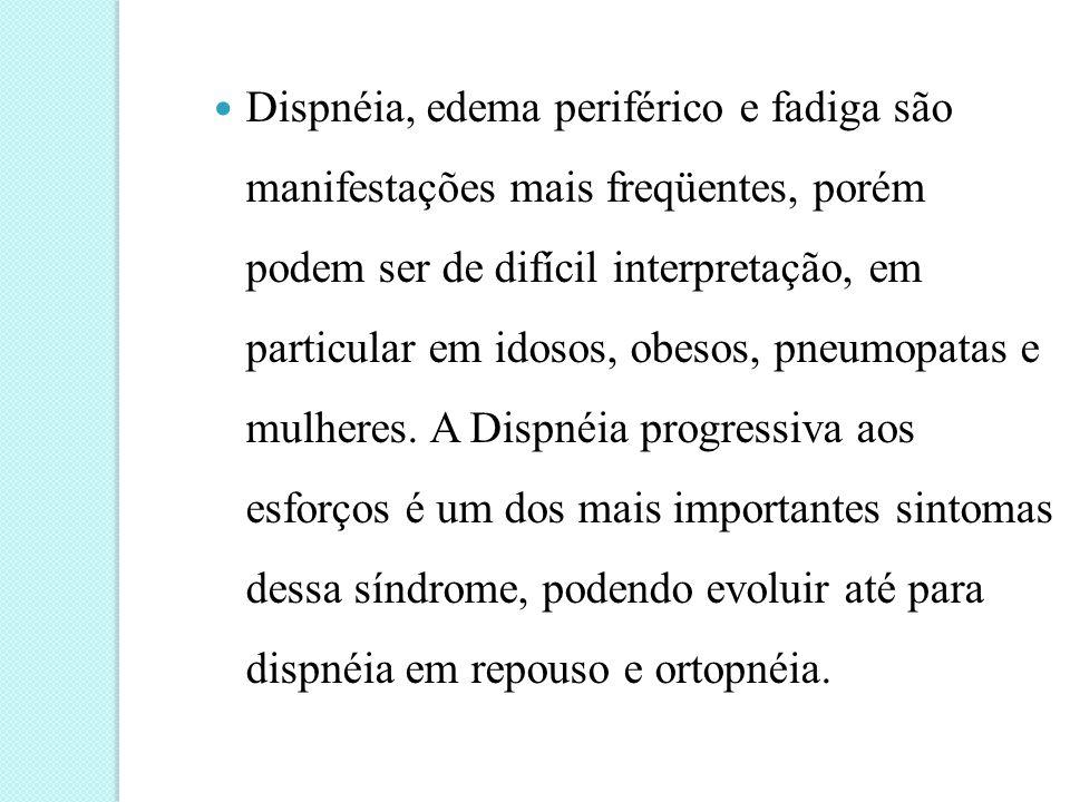 Características da dieta:  Normoglicidica  Normolipidica, normo ou hipoproteica.  Hipossódica.