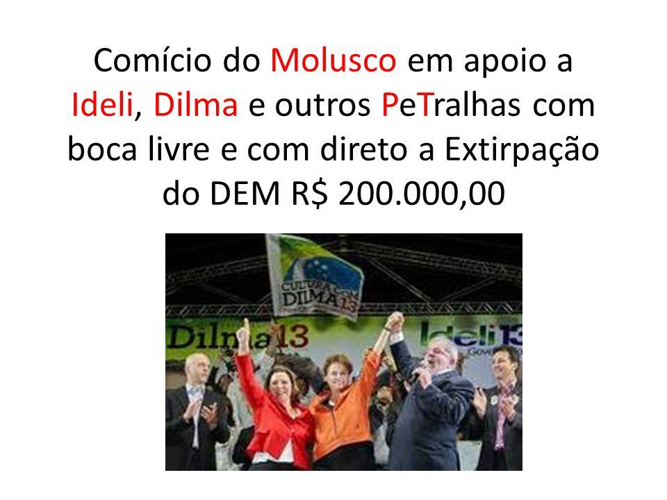 Ver o Raimundo Colombo do DEM ganhar a eleição já no primeiro turno, com Ângala Amin em segundo e Ideli muito atrás em terceiro e o Serra vencendo a Dilma em Santa Catarina SANTA CATARINA •Apurados:4.536.718 (100,00%)  •Não apurados:0 (0,00%)  Última atualização:03/10/10 às 22h12 Governador >>