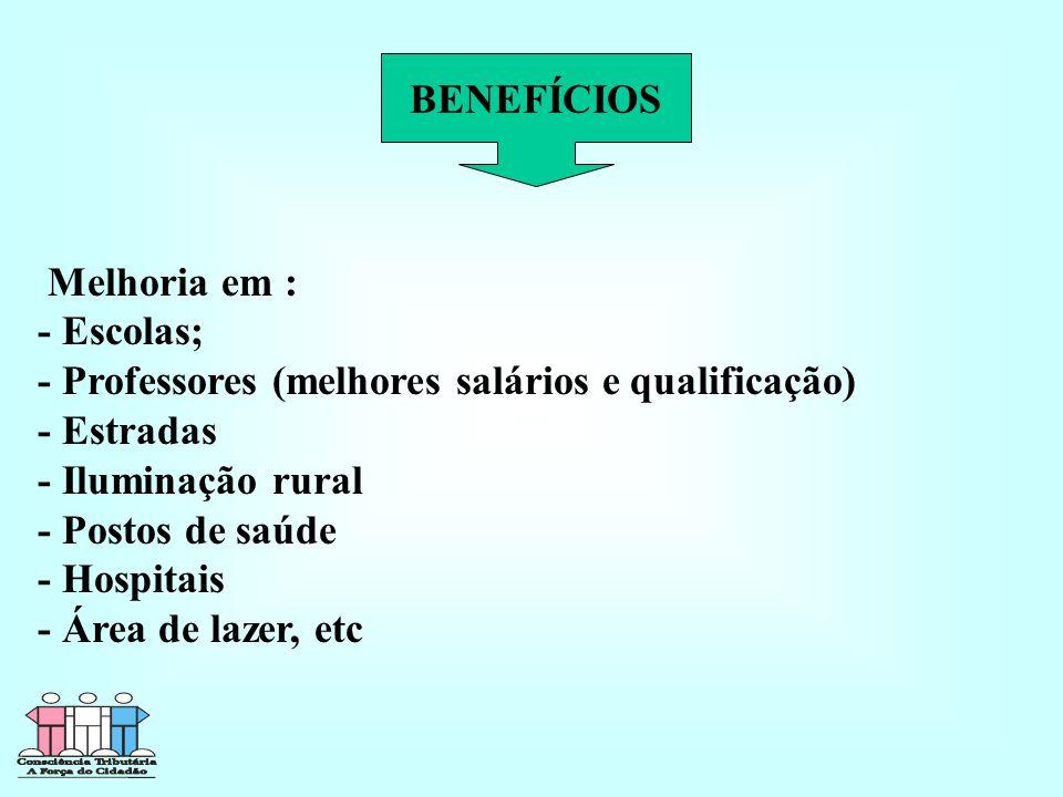 PROGRAMA ESTADUAL DE EDUCAÇÃO TRIBUTÁRIA AÇÕES NA SECRETARIA MUNICIPAL DE AGRICULTURA •MAPEAR AS PRINCIPAIS PROPRIEDADES RURAIS • PROMOVER PALESTRAS JUNTO AOS PRODUTORES RURAIS •INCENTIVAR OS PRODUTORES QUE MAIS CONTRIBUIREM COM O VAF - AGRÍCOLA (doação de mudas) •MONITORAR AS ATIVIDADES DO NAC