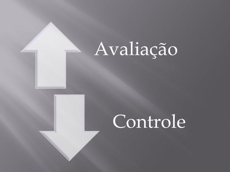 •Nível Avançado do Modelo Yardstick (Lindenmann, 1993 e 2003) e Modelo Contínuo (Watson, 2001): comprovam e avaliam mudanças de comportamento e de atitude como resultados de programas de Comunicação.